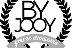 byjooy