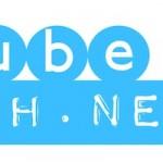 TubeCrush.net : Je mate et je share