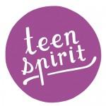 Retrouver le Teen Spirit