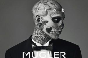 mugler-formichetti-1