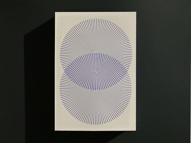 Haruki Murakami par Justin Knopp