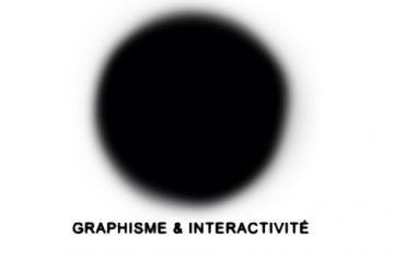 graphism