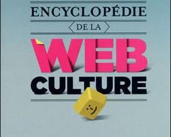 webculture