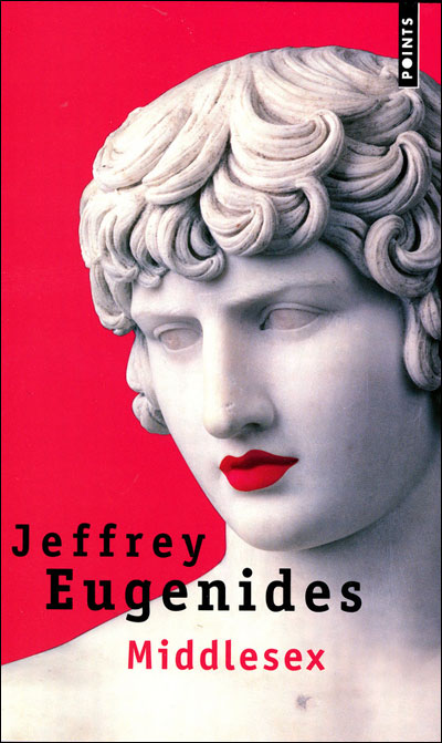 analysis of middlesex by jeffrey eugenides Read middlesex by jeffrey eugenides l summary & study guide by bookrags with rakuten kobo this study guide includes the following sections: plot summary, chapter.