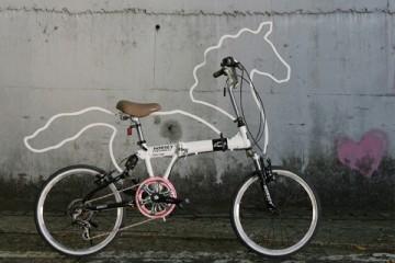Horsey-by-Eungi-Kim-210910-3