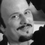 Jeffrey Eugenides : Virgin Suicides et hermaphrodisme