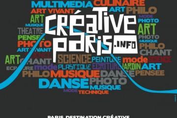 CreativeParis