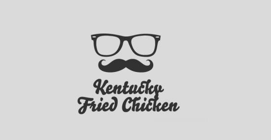 Hipster Branding