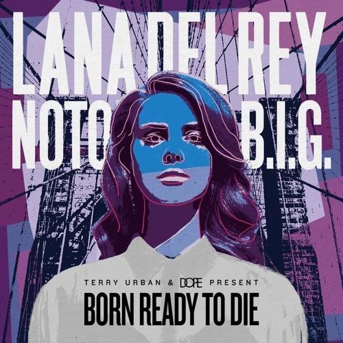 Born ready to die