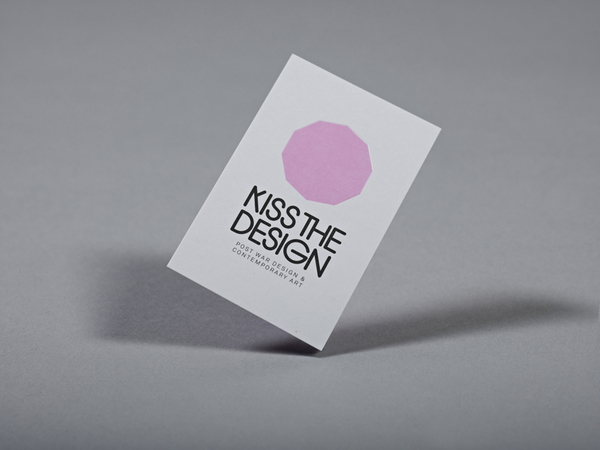 Kissthedesign