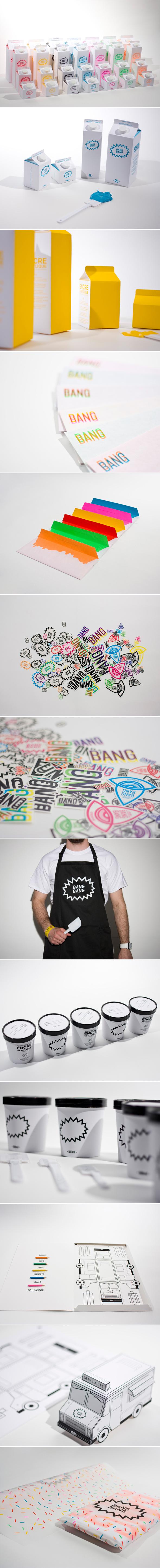 Atelier Bang Bang 2 6 Atelier BangBang : le nouveau visage du graphisme canadien