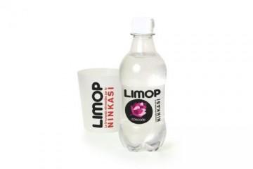 Limop