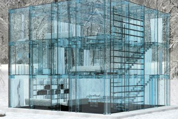 Glass-Homes-Santambrogio