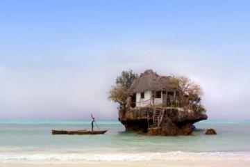 The-Rock-Restaurant-Zanzibar