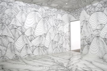 permanent-marker-installation-by-heike-weber-2