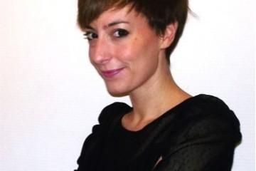 Delphine Lamour