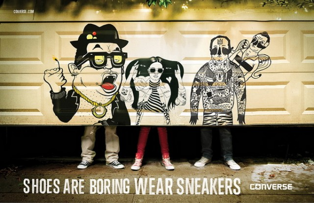 Shoes-are-Boring6-640x414