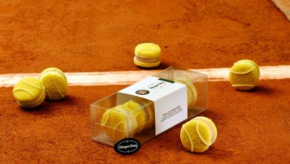 Haagen-Dazs-Rolland-Garros-1200x682-568x322