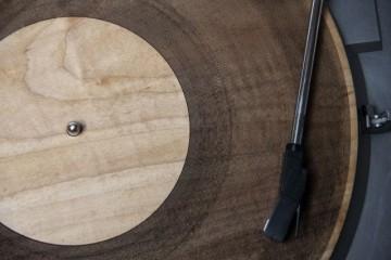 Laser-Cut-Record7-640x426