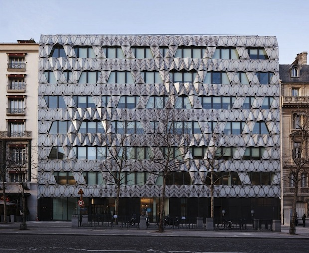 Origami-Building-Paris-1