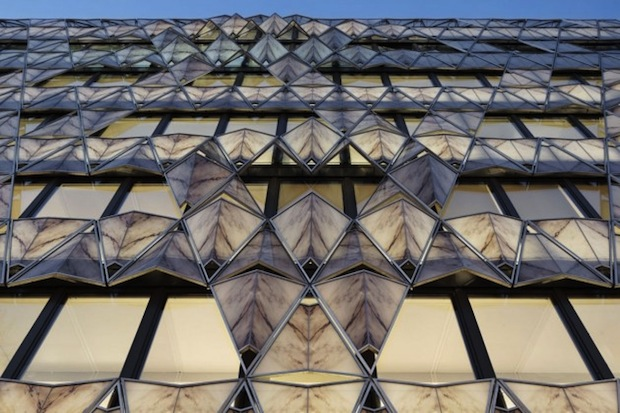 Origami-Building-Paris-7