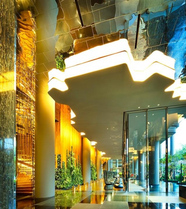 Parkroyal-Singapore-Architecture10-640x719