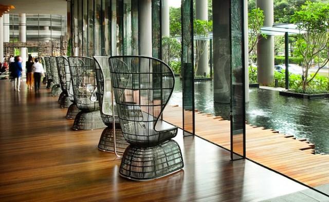 Parkroyal-Singapore-Architecture11-640x394