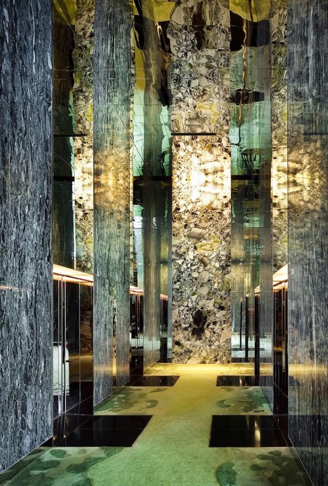 Parkroyal-Singapore-Architecture12-640x948
