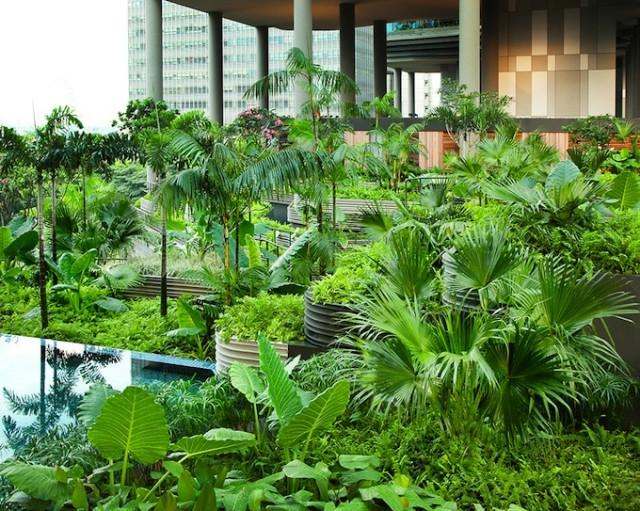 Parkroyal-Singapore-Architecture13-640x511