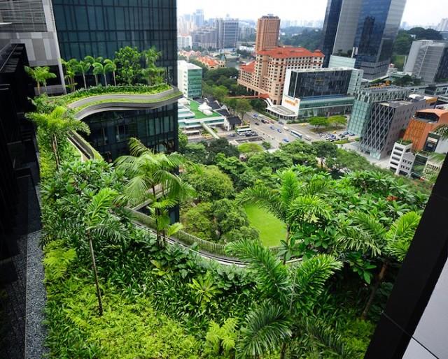 Parkroyal-Singapore-Architecture14-640x514