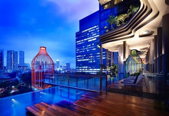 Parkroyal-Singapore-Architecture16-640x439