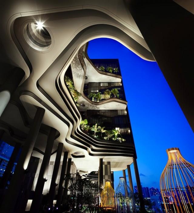 Parkroyal-Singapore-Architecture17-640x700
