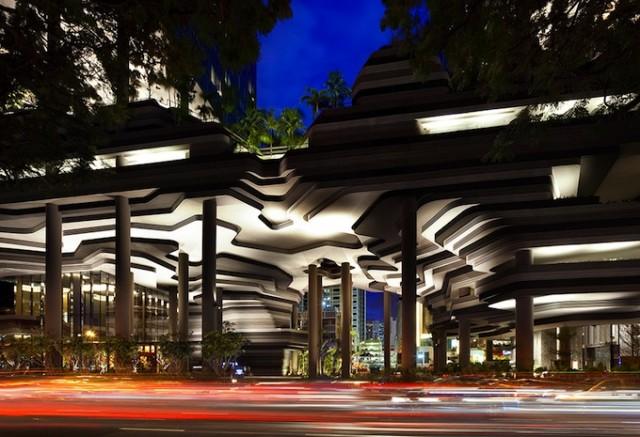 Parkroyal-Singapore-Architecture18-640x437