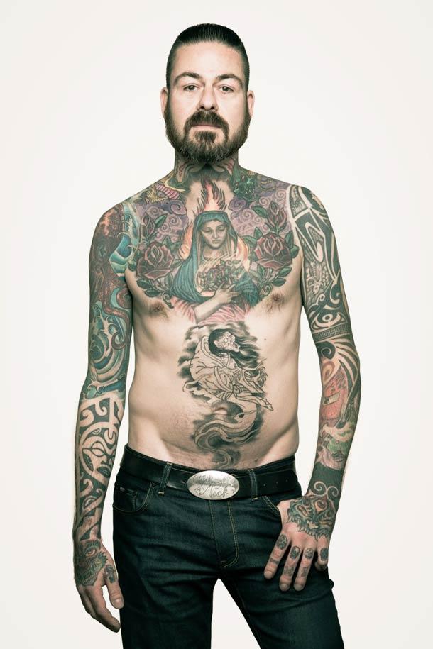 Ralf-Mitsch-why-i-love-tattoos-11