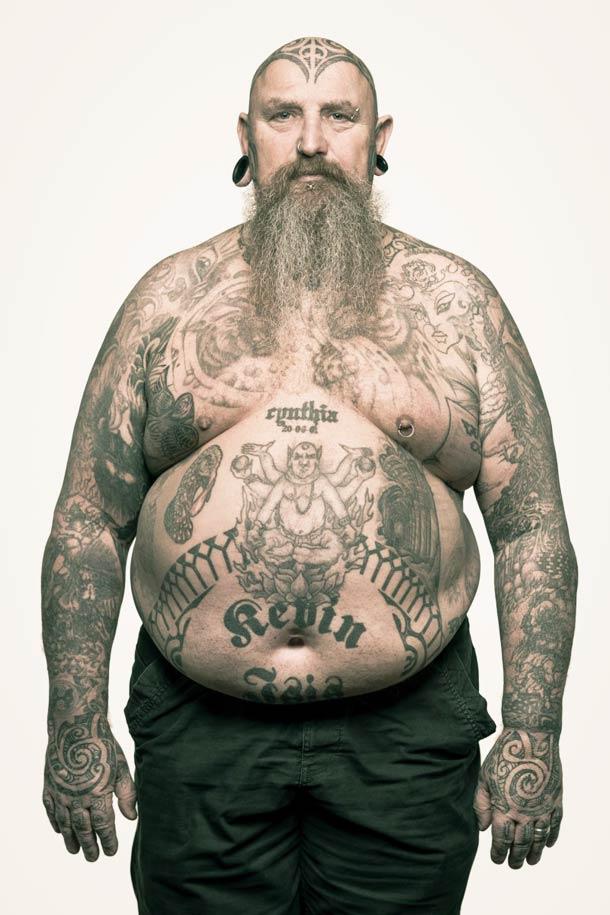 Ralf-Mitsch-why-i-love-tattoos-12