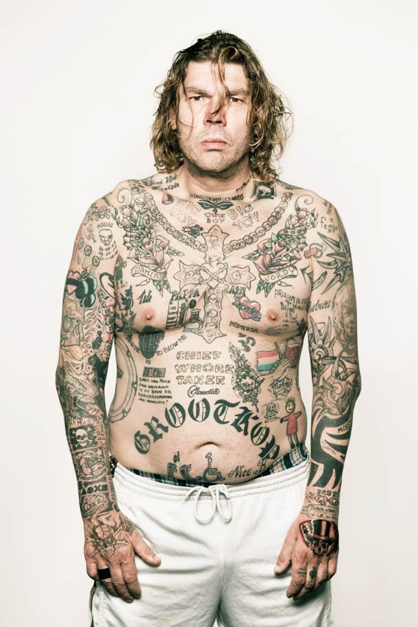 Ralf-Mitsch-why-i-love-tattoos-3