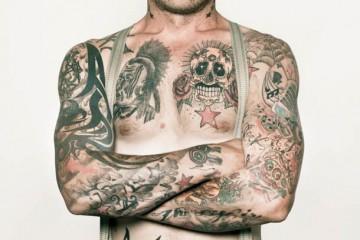 Ralf-Mitsch-why-i-love-tattoos-5
