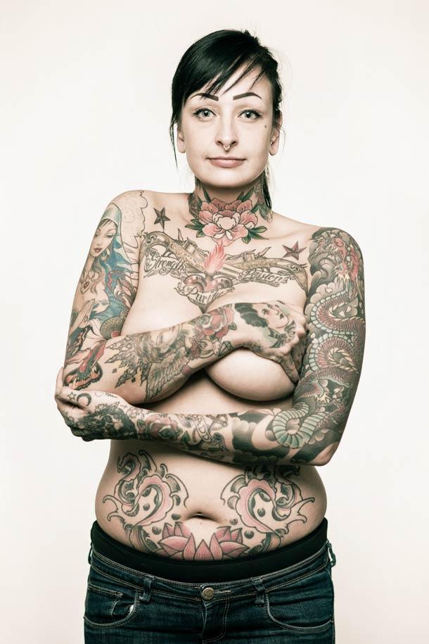 Ralf-Mitsch-why-i-love-tattoos-7