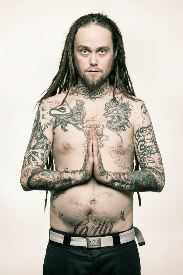 Ralf-Mitsch-why-i-love-tattoos-8