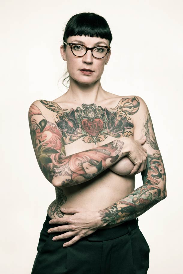Ralf-Mitsch-why-i-love-tattoos-9
