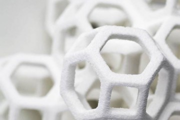 The-Sugar-Lab-3D-printer-2