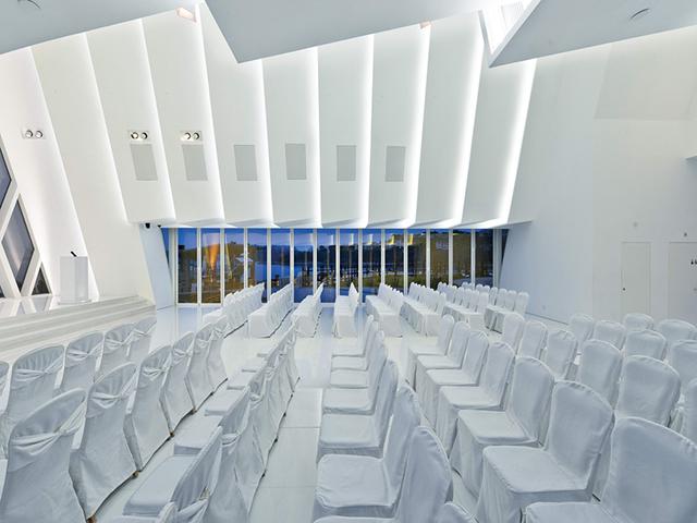 The-White-Chapel-Hong-Kong5