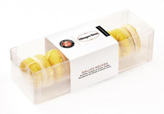 haagen-dazs-rolland-garros-850x5931-568x396