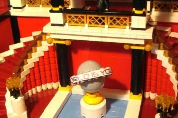 scarface-lego-7-545x726