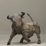 Les animaux de Jeremy Kool
