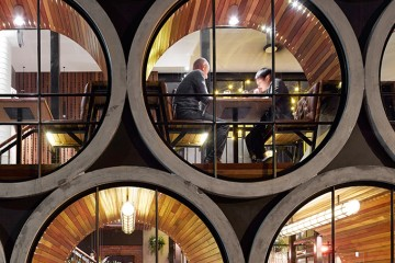 Prahran_Hotel_circular-spaces