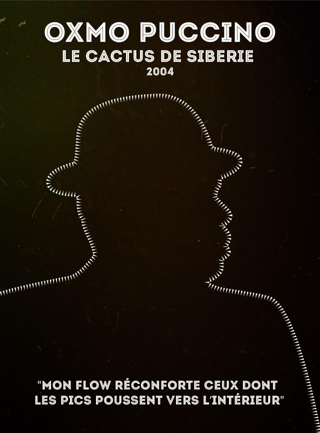 Rap-Posters-7-640x865