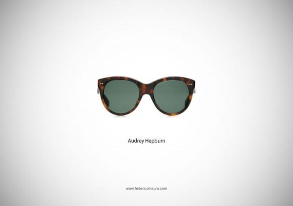 audrey-hepburn-glasses-600x423