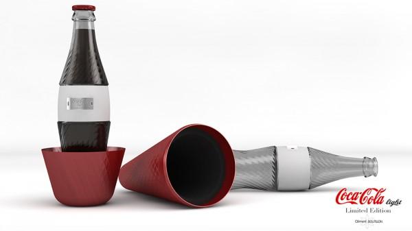 clement-boutillon-coca-cola-concept-1-600x337