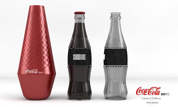 clement-boutillon-coca-cola-concept-2-600x363